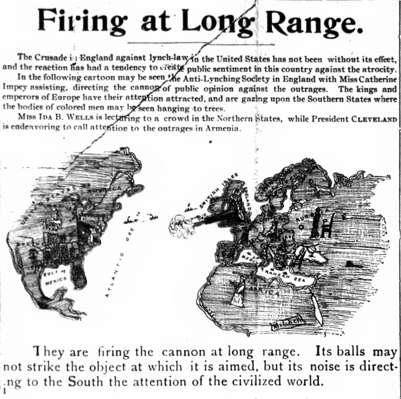 """Firing at Long Range"""