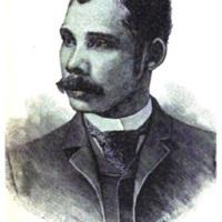 Edward E. Cooper